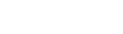 Pathway Home Loans Refinance | Get Low Mortgage Rates